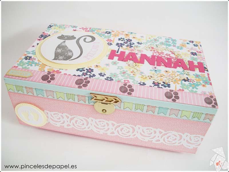 Caja-recuerdos-Hannah_01