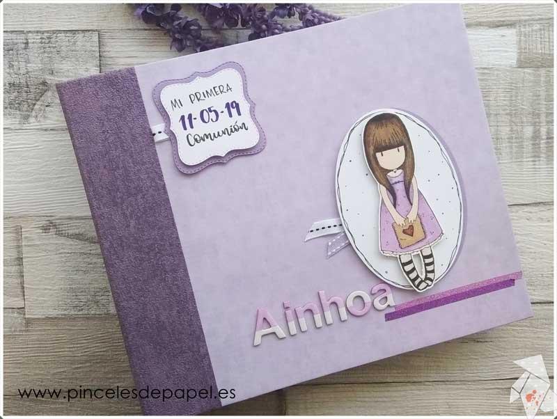 Album-Comunión-Ainhoa-02
