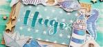 Libro_de_firmas_Hugo-02