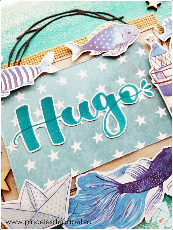 Libro_de_firmas_Hugo-04