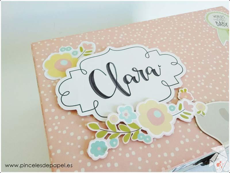 Caja-recuerdos-Clara_01