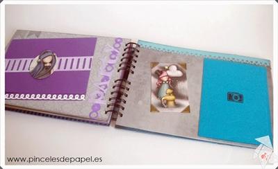 Libro-de-firmas-comunion-087