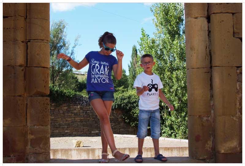 camisetas infantiles 04