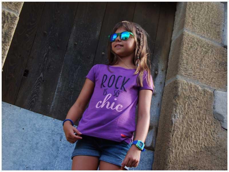 camisetas-infantiles-09