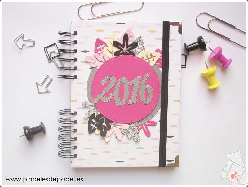Agenda-2016-María-001
