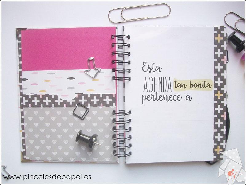 Agenda-2016-María-004