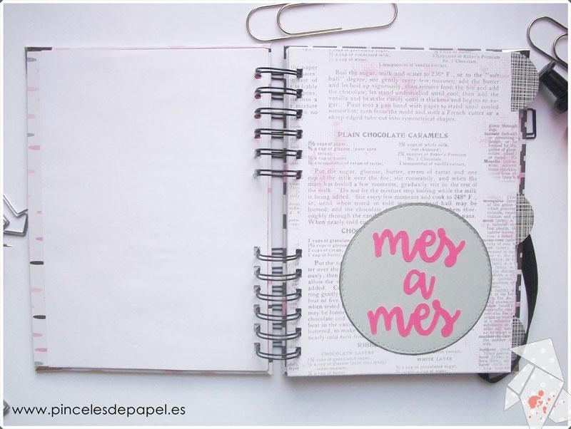 Agenda-2016-María-005