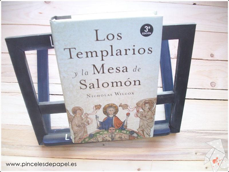 Atril-para-libros 003