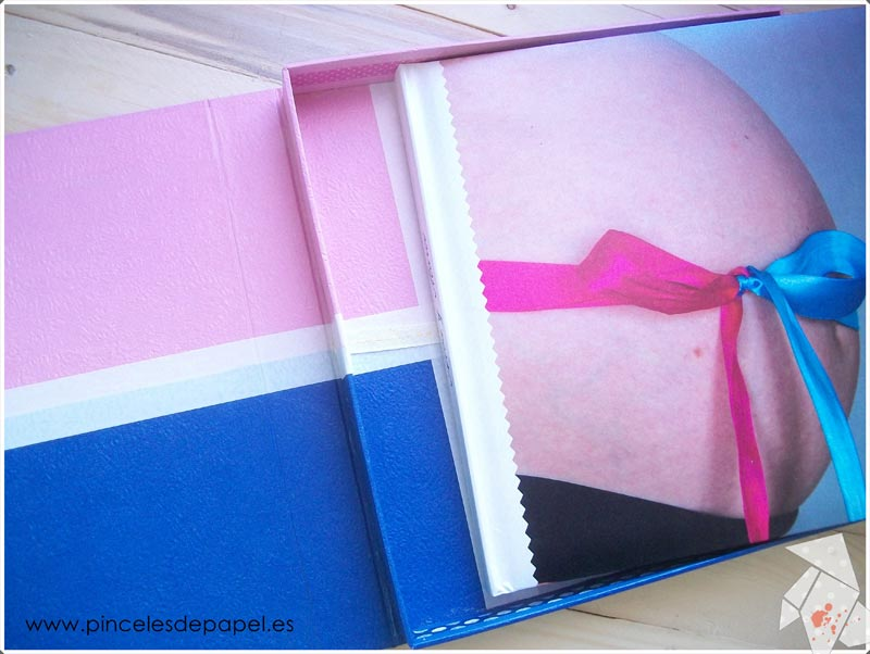 Caja-cartonnage-03