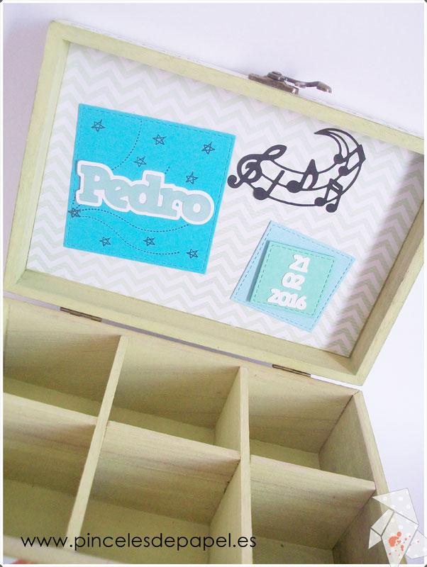 Caja-recuerdos_004