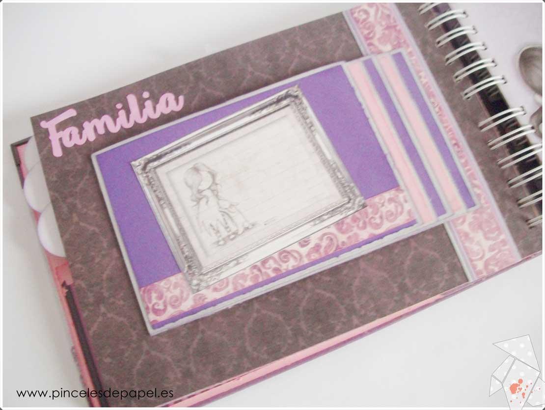Libro_de_firmas_comunión-14