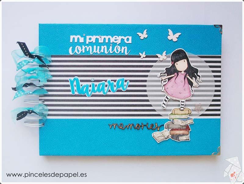 Libro_firmas_comunion-01