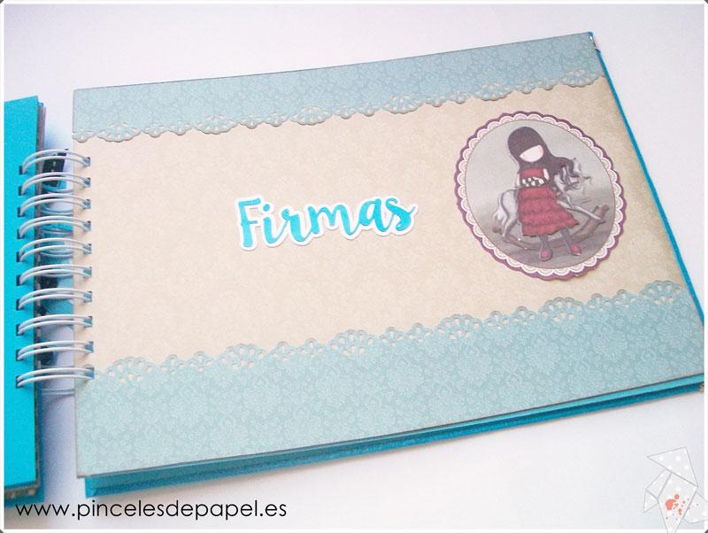 Libro_firmas_comunion-04