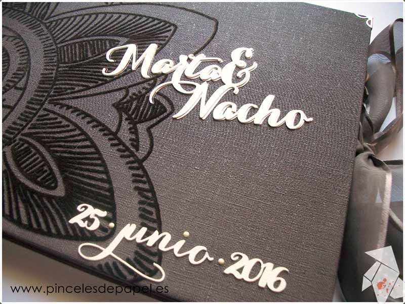 Álbum-de-fotos-Marta&Carlos_02