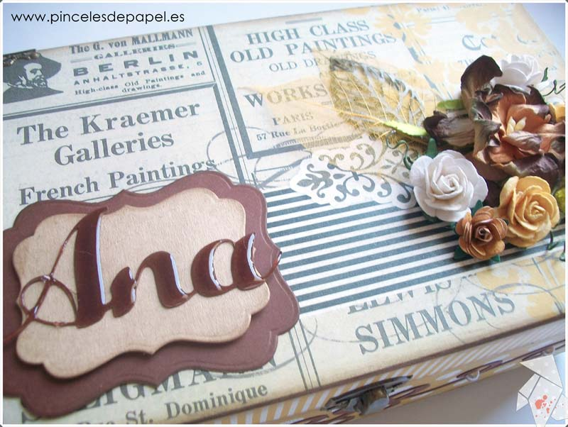 Caja-de-madera-Ana-005
