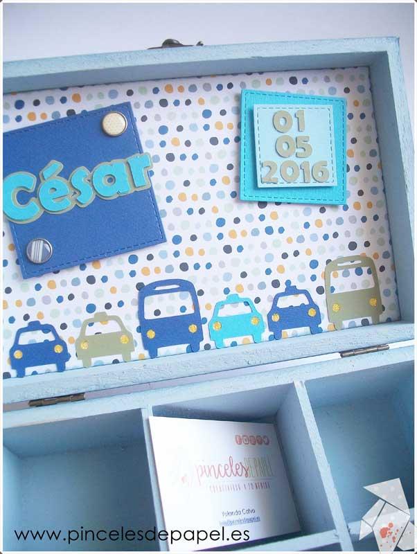 Caja-de-recuerdos-Cesar-06