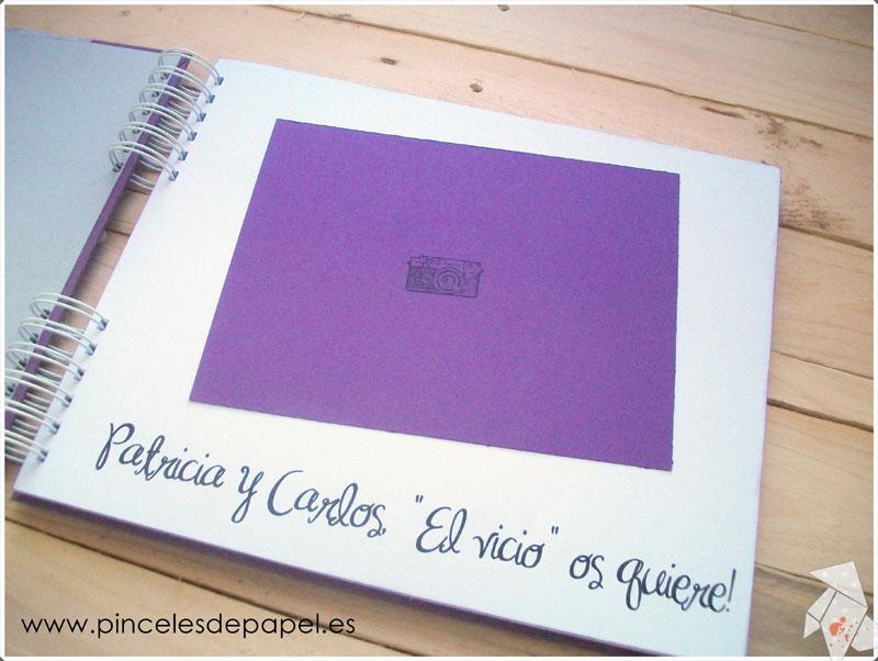 Libro-de-firmas-boda_06