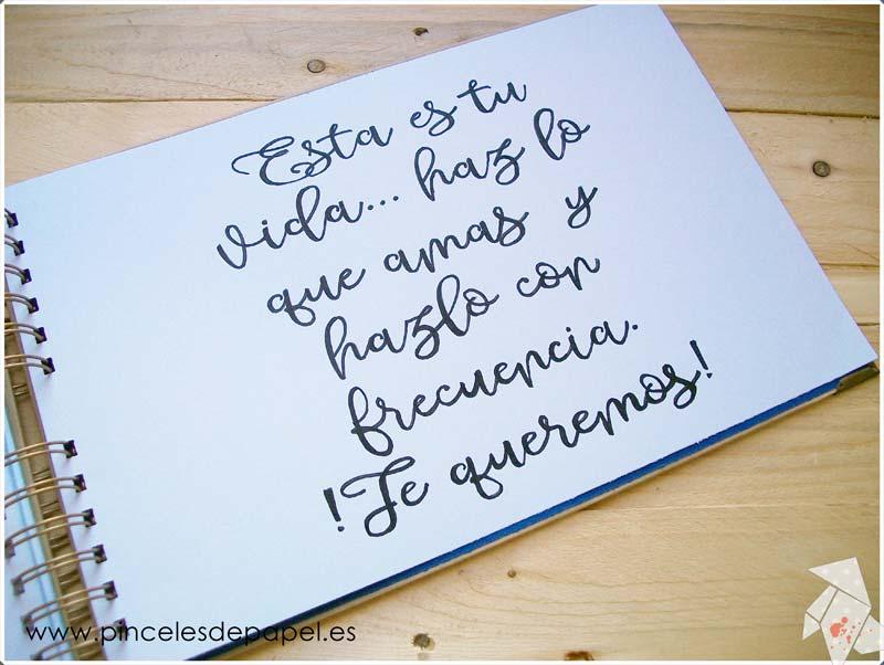 Libro-de-firmas_06
