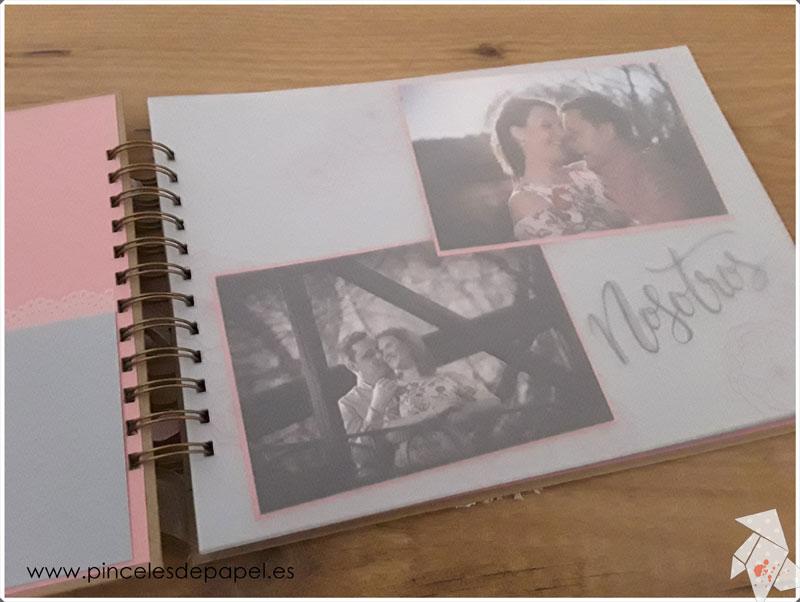 Libro-de-firmas-boda_03