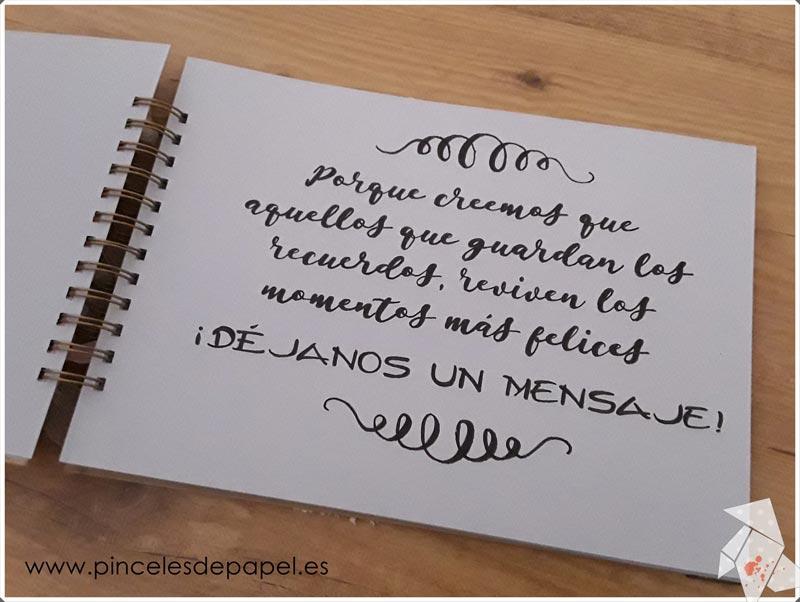Libro-de-firmas-boda_04
