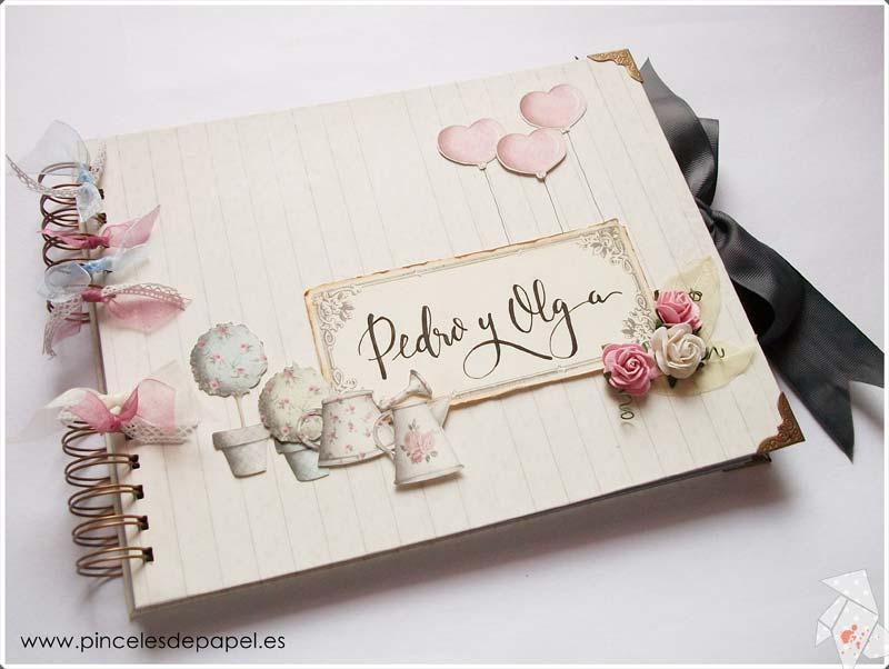 Libro-de-firmas_002