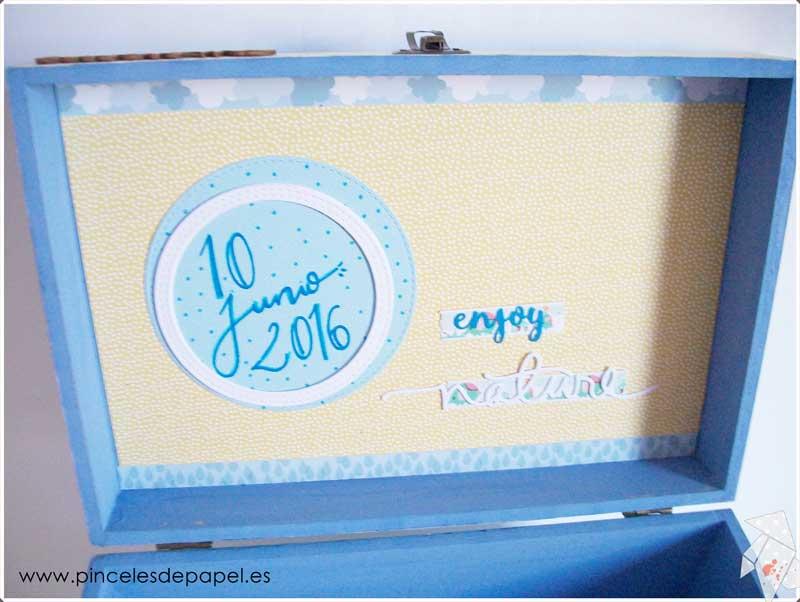 Caja-recuerdos-bebé_003