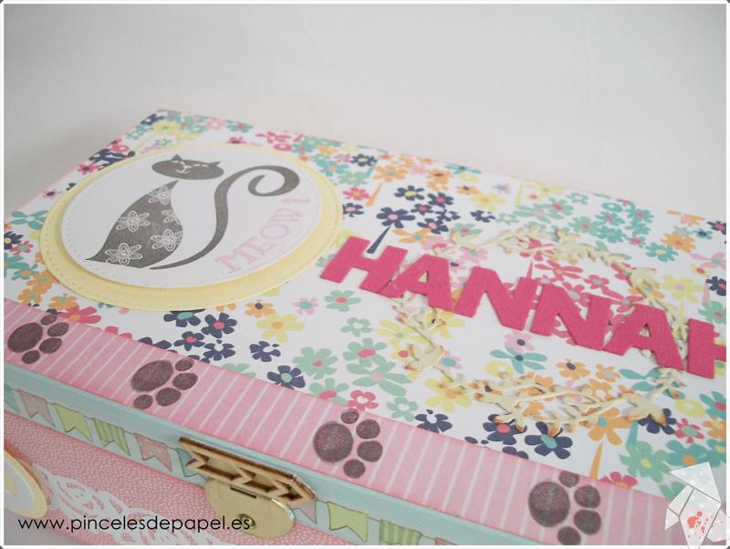 Caja-recuerdos-Hannah_02