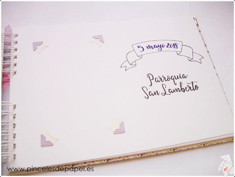 Libro-de-firmas-comunión_004