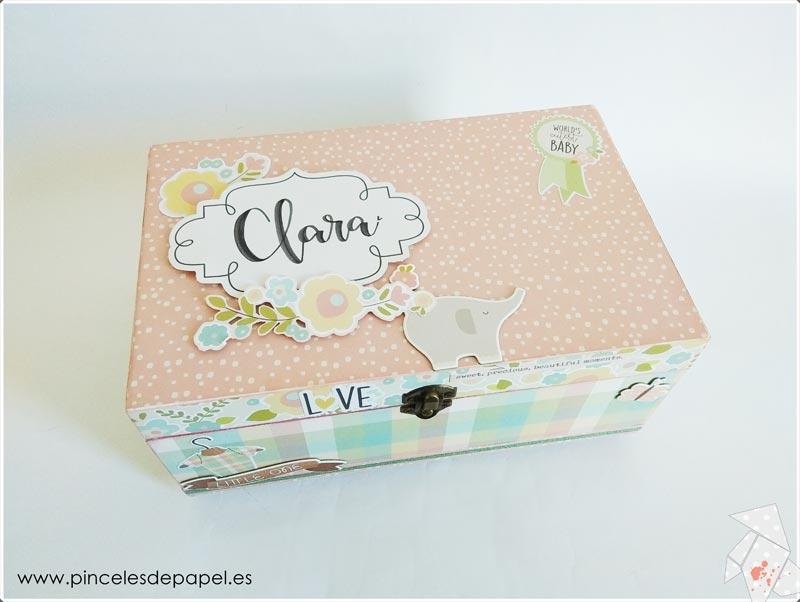 Caja-recuerdos-Clara_02